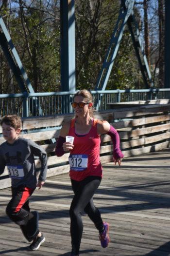 5 Running Mistakes to Avoid this 5K Season