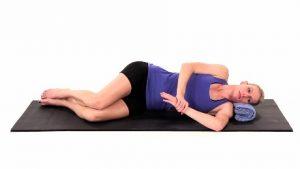 sleeper stretch 2