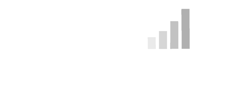 Acme Digital Marketing Logo low Res White 01.02.2021.4