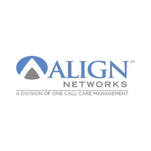 Align Networks insurance