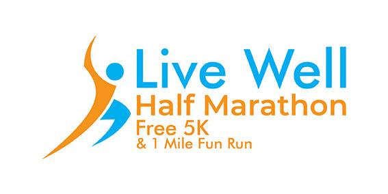 Logo_Live_Well Half Marathon 2
