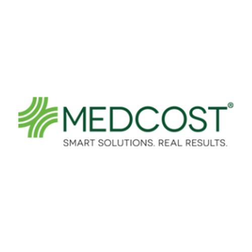 medcost insurance logo