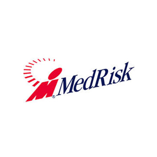 medrisk insurance logo