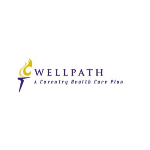 wellpath insurance logo