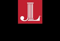 Junior League Greenville logo